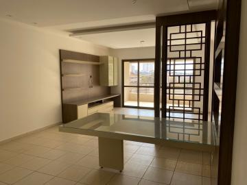 Alugar Apartamento / Padrão em Ribeirão Preto. apenas R$ 1.750,00