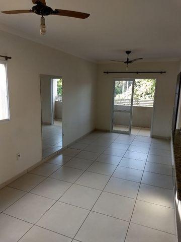 Alugar Apartamento / 02 OU 03 ANDARES em Ribeirão Preto. apenas R$ 1.200,00