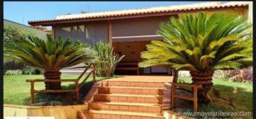 Alugar Casa / Padrão em Ribeirão Preto. apenas R$ 560.000,00