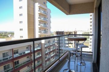 Alugar Apartamento / Flat em Ribeirão Preto. apenas R$ 149.000,00