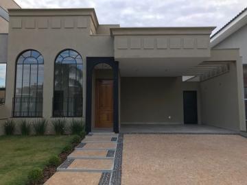 Alugar Casa / Condomínio - térrea em Ribeirão Preto. apenas R$ 710.000,00