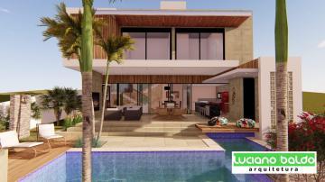 Alugar Casa / Condomínio - sobrado em Bonfim Paulista. apenas R$ 1.550.000,00