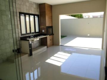 Alugar Casa / Condomínio - sobrado em Ribeirão Preto. apenas R$ 1.248.000,00