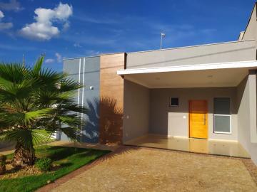 Alugar Casa / Condomínio - térrea em Ribeirão Preto. apenas R$ 699.000,00