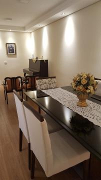 Alugar Casa / Condomínio - sobrado em Ribeirão Preto. apenas R$ 2.500,00