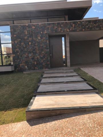 Alugar Casa / Condomínio - térrea em Ribeirão Preto. apenas R$ 1.280.000,00