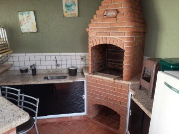 Alugar Casa / Condomínio - térrea em Ribeirão Preto. apenas R$ 435.000,00