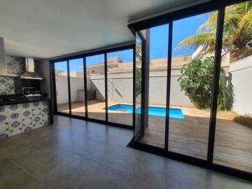Alugar Casa / Condomínio - sobrado em Ribeirão Preto. apenas R$ 1.500.000,00