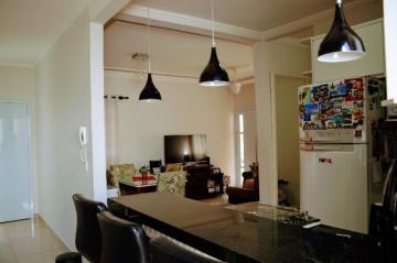 Alugar Casa / Condomínio - térrea em Ribeirão Preto. apenas R$ 485.000,00