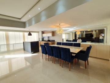 Apartamento / Padrão em Ribeirão Preto , Comprar por R$1.450.000,00