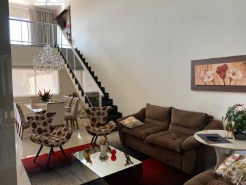 Casa / Condomínio - sobrado em Bonfim Paulista , Comprar por R$820.000,00