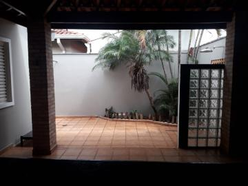 Casa / Condomínio - térrea em Ribeirão Preto , Comprar por R$410.000,00