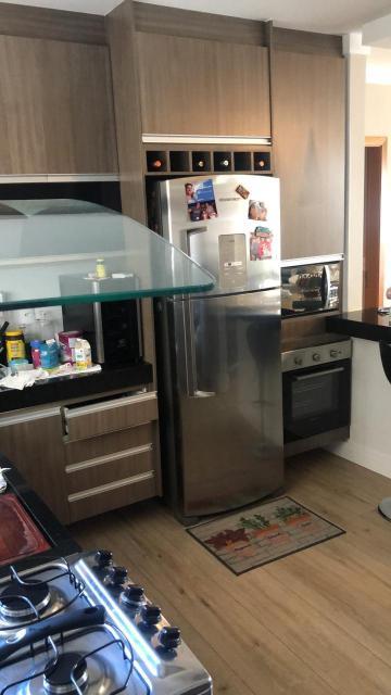 Apartamento / Padrão em Ribeirão Preto Alugar por R$3.300,00