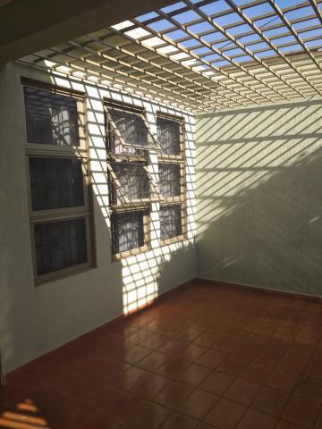 Casa / Padrão em Ribeirão Preto , Comprar por R$425.000,00