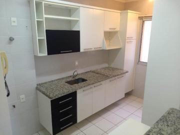 Apartamento / Flat em Ribeirão Preto , Comprar por R$190.000,00