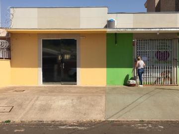 Comercial / Ponto Comercial em Ribeirão Preto Alugar por R$2.200,00