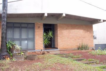 Alugar Casa / Sobrado em Ribeirão Preto. apenas R$ 4.000,00