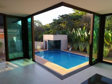 Alugar Casa / Condomínio - sobrado em Ribeirão Preto. apenas R$ 3.500.000,00