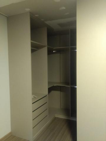 Comprar Casa / Condomínio - térrea em Ribeirão Preto R$ 790.000,00 - Foto 4