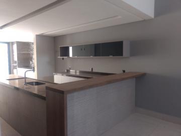 Comprar Casa / Condomínio - térrea em Ribeirão Preto R$ 790.000,00 - Foto 1