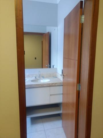 Comprar Casa / Condomínio - térrea em Ribeirão Preto R$ 790.000,00 - Foto 6