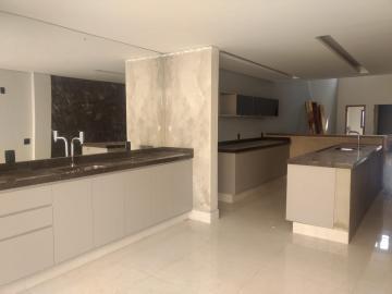 Comprar Casa / Condomínio - térrea em Ribeirão Preto R$ 790.000,00 - Foto 7