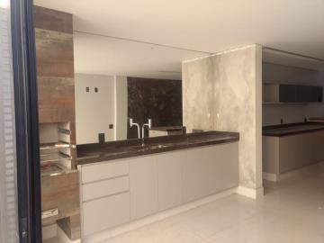 Comprar Casa / Condomínio - térrea em Ribeirão Preto R$ 790.000,00 - Foto 8