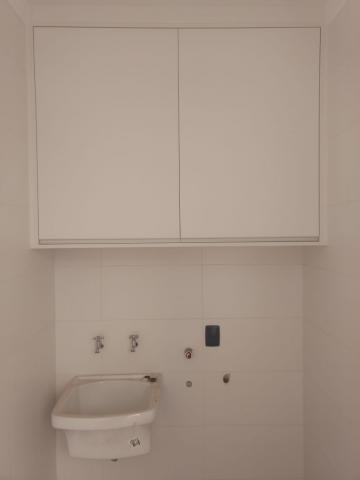 Comprar Casa / Condomínio - térrea em Ribeirão Preto R$ 790.000,00 - Foto 9