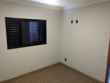 Comprar Casa / Condomínio - térrea em Ribeirão Preto R$ 790.000,00 - Foto 11