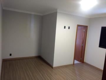 Comprar Casa / Condomínio - térrea em Ribeirão Preto R$ 790.000,00 - Foto 13