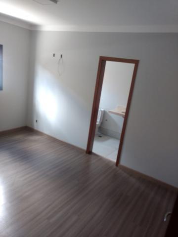 Comprar Casa / Condomínio - térrea em Ribeirão Preto R$ 790.000,00 - Foto 14