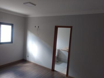 Comprar Casa / Condomínio - térrea em Ribeirão Preto R$ 790.000,00 - Foto 16