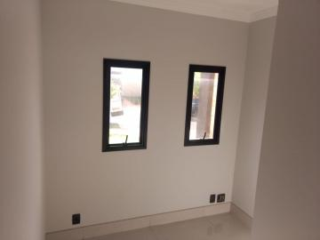 Comprar Casa / Condomínio - térrea em Ribeirão Preto R$ 790.000,00 - Foto 19