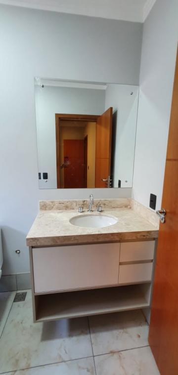 Comprar Casa / Condomínio - térrea em Ribeirão Preto R$ 790.000,00 - Foto 21
