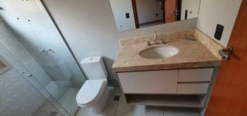 Comprar Casa / Condomínio - térrea em Ribeirão Preto R$ 790.000,00 - Foto 25