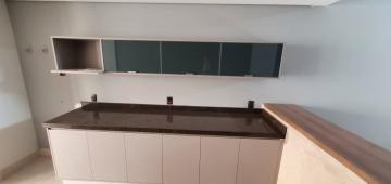 Comprar Casa / Condomínio - térrea em Ribeirão Preto R$ 790.000,00 - Foto 30