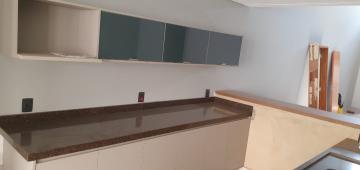 Comprar Casa / Condomínio - térrea em Ribeirão Preto R$ 790.000,00 - Foto 31