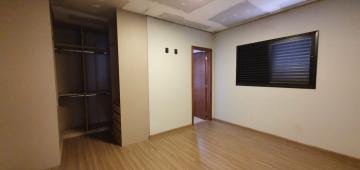 Comprar Casa / Condomínio - térrea em Ribeirão Preto R$ 790.000,00 - Foto 26