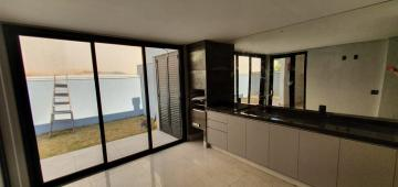 Comprar Casa / Condomínio - térrea em Ribeirão Preto R$ 790.000,00 - Foto 28