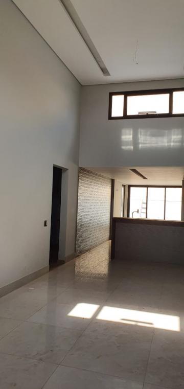 Comprar Casa / Condomínio - térrea em Ribeirão Preto R$ 790.000,00 - Foto 35