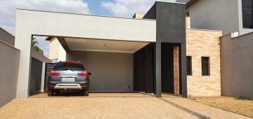 Comprar Casa / Condomínio - térrea em Ribeirão Preto R$ 790.000,00 - Foto 36