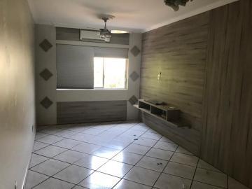 Apartamento / Padrão em Ribeirão Preto , Comprar por R$278.000,00