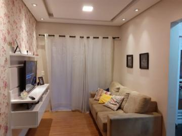 Apartamento / Padrão em Ribeirão Preto , Comprar por R$225.000,00
