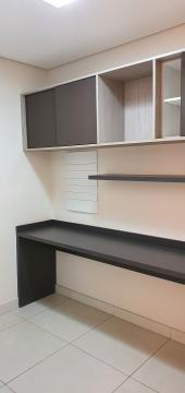 Apartamento / Padrão em Ribeirão Preto , Comprar por R$1.300.000,00