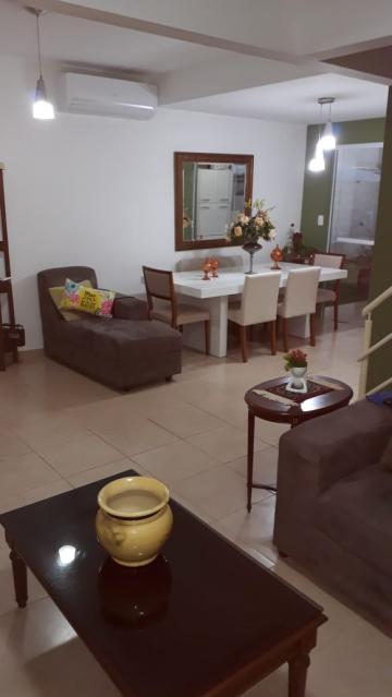 Casa / Condomínio - sobrado em Ribeirão Preto , Comprar por R$510.000,00