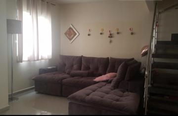 Comprar Casa / Condomínio - sobrado em Ribeirão Preto R$ 490.000,00 - Foto 2
