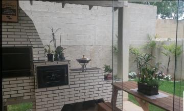 Comprar Casa / Condomínio - sobrado em Ribeirão Preto R$ 490.000,00 - Foto 9