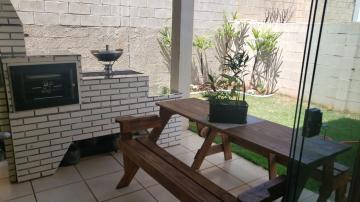 Comprar Casa / Condomínio - sobrado em Ribeirão Preto R$ 490.000,00 - Foto 8