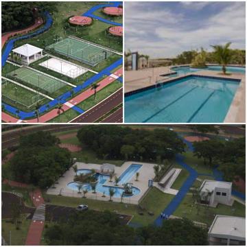 Comprar Casa / Condomínio - sobrado em Ribeirão Preto R$ 490.000,00 - Foto 21