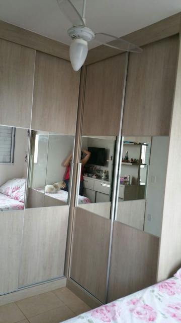 Comprar Casa / Condomínio - sobrado em Ribeirão Preto R$ 490.000,00 - Foto 14